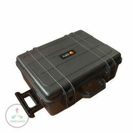 Принтеры и МФУ - DRX 1610-017-1B пустой, 0