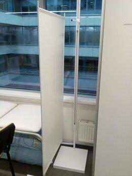 Оборудование и мебель для медучреждений - медицинский кабинет 2, 0
