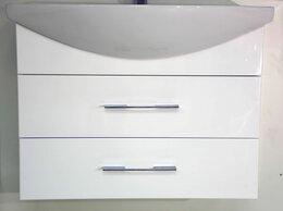 Тумбы - Мебель для ванной комнаты, 0