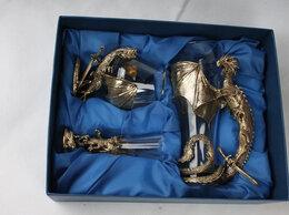 Подарочные наборы - Набор «Дракон», 0