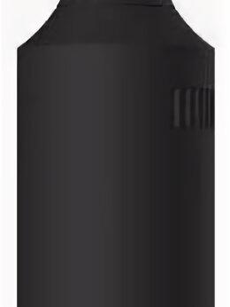 Пылесосы - Портативный пылесос ShunZao Vacuum Cleaner…, 0