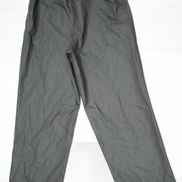 Брюки - Оригинальные мембранные (аналог GoreTex) брюки Royal Mail, Англия (Британия), 0