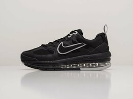 Кроссовки и кеды - Кроссовки Nike Air Max Genome, 0