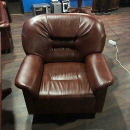 Кресла - Кресло PREMIER, 0