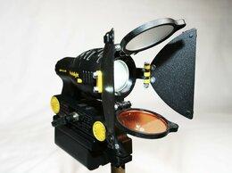 Осветительное оборудование - Dedolight DLOBML Ledzilla, 0