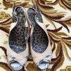 Обувь по цене не указана - Босоножки, фото 1