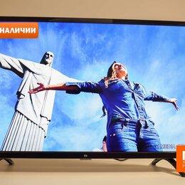 Телевизоры - Телевизор Xiaomi 4S 32, 0