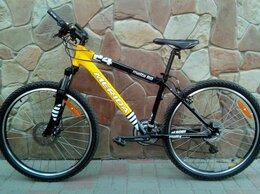 Велосипеды - Merida Matts 90, 0