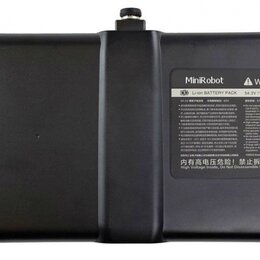 Аксессуары и запчасти - Аккумулятор для мини сигвея Mini Robot 54V, 0