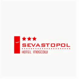 Ресепшионист - Администратор гостиницы, 0