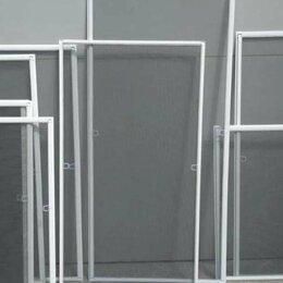 Сетки и решетки - Москитная сетка антипыль (micro mesh), 0