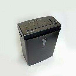 Машинки для уничтожения бумаг - Шредер (Уничтожитель бумаги) Martin Yale Paper…, 0