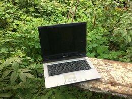 Ноутбуки - samsung r40, 0