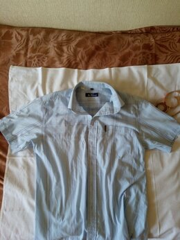 Рубашки - Рубашка Ben Sherman, 0