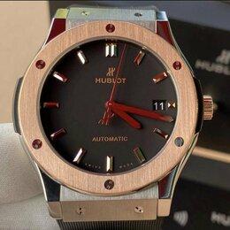 Наручные часы - HUBLOT CLASSIC FUSION 45 MM 511.NO.1181.LR, 0