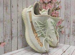 Кроссовки и кеды - Кроссовки Adidas Yeezy 350 женские…, 0