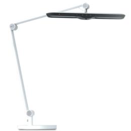 Настольные лампы и светильники - Настольная лампа Xiaomi Yeelight LED…, 0
