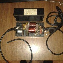 Блоки питания - Адаптер Блок трансформатора +24 Вольта, 0