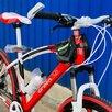 Велосипед Греен 26 по цене 14491₽ - Велосипеды, фото 2