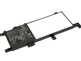 Блоки питания - Аккумуляторная батарея для ноутбука Asus X542U…, 0