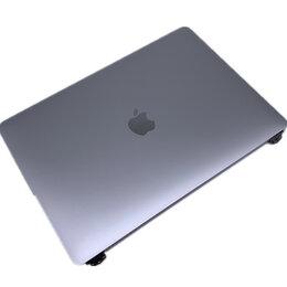 Прочие комплектующие - Дисплей MacBook Air 13 2020 A2179 Space Gray, 0