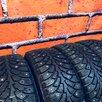 Зимние шины 175 65 R14 Nordman-4 по цене 6100₽ - Шины, диски и комплектующие, фото 1