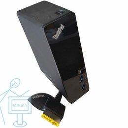 Док-станции - Lenovo OneLink Pro Dock, 0
