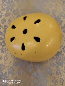 Спортивная защита - Детский защитный шлем stream. , 0