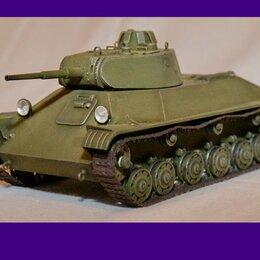 Сборные модели - 1/35 продажа модель танка Т-50 ,СССР 1940 год, 0