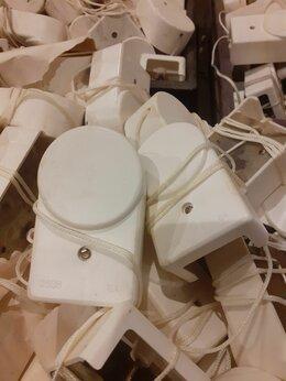 Электрические щиты и комплектующие - Потолочный переключатели под 08-06-2, 0