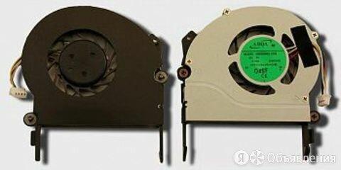 Вентилятор/Кулер для ноутбука Acer Aspire ONE 521 по цене 450₽ - Кулеры и системы охлаждения, фото 0