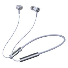 Наушники и Bluetooth-гарнитуры - Беспроводные наушники Xiaomi Mi Bluetooh Headset…, 0