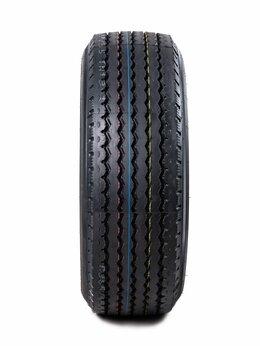 Шины, диски и комплектующие - Грузовая шина PowerTrac Cross Star 385/65R22,5 , 0