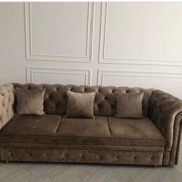 Дизайн, изготовление и реставрация товаров - Мебель на заказ , 0