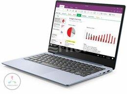 Ноутбуки - Ноутбук Lenovo IdeaPad S530-13IWL, 0