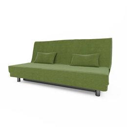 Чехлы для мебели - Чехол на  диван-кровать Бедиге, ЭКСАРБИ (ИКЕА), 0