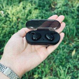 Наушники и Bluetooth-гарнитуры - Беспроводные наушники , 0