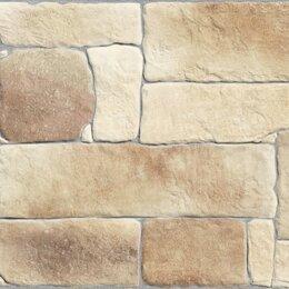 Плитка из керамогранита - Cersanit Керамогранит Cersanit Infinity Kastor 16306 бежевый 29,7x59,8, 0
