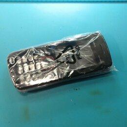 Корпусные детали - Корпус для Nokia 5220, 0
