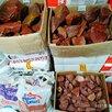 Камни для бани и сауны по цене 14₽ - Камни для печей, фото 7