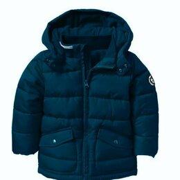 Куртки и пуховики - Куртка Gap размер 3 года, 0