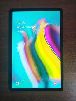 Планшеты - Планшет Samsung Galaxy Tab S5e 4/64Gb , 0