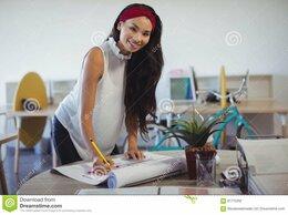 Специалист - Сотрудник в рекламный отдел., 0