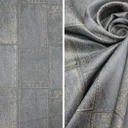 Ткани - Ткань для штор жаккард, 0