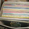 Виниловые пластинки, фирменные и отечественные по цене не указана - Виниловые пластинки, фото 4