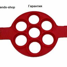 Посуда для выпечки и запекания - Форма для выпечки Мечта Хозяйки, 0
