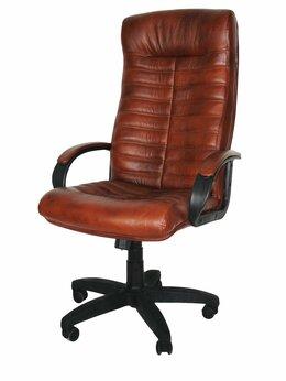 Компьютерные кресла - Кресло офисное, 0