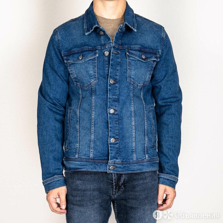 Climber Куртка CLIMBER Original размер XL XL NEW по цене 8650₽ - Одежда и обувь, фото 0