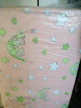 Кроватки - Продаю детскую кроватку, 0