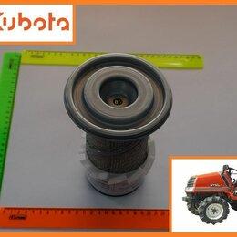 Прочее - Воздушный фильтр на минитрактор Kubota A-195, 0